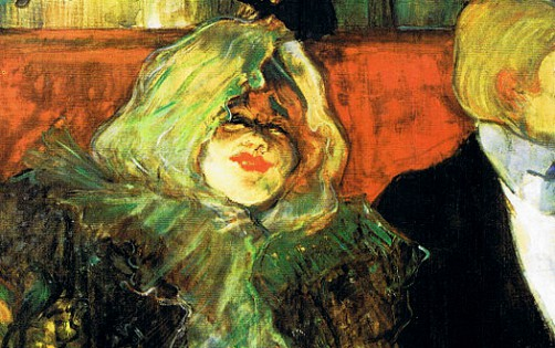 au rat mort by henri toulouse lautrec 1899 1900 image wikipedia racing nellie bly famous. Black Bedroom Furniture Sets. Home Design Ideas