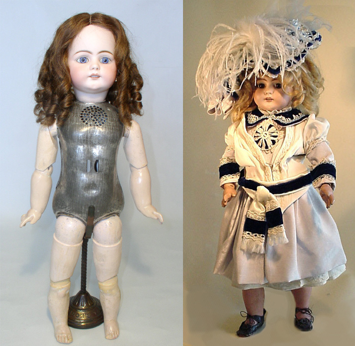 Edison-Doll-Stand, TheHistoryBlog.com.