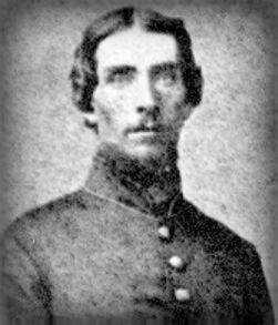 Horace Parnell Tuttle, Astronomer: 1862.